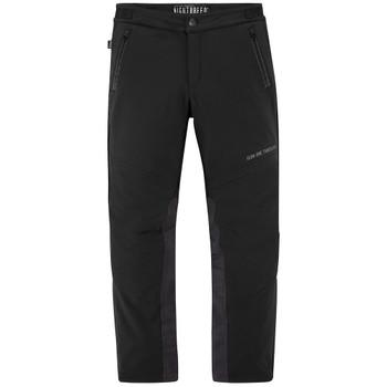 Icon 1000 Nightbreed Textile Pants