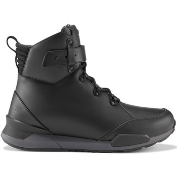 Icon 1000 Varial Boots - Black