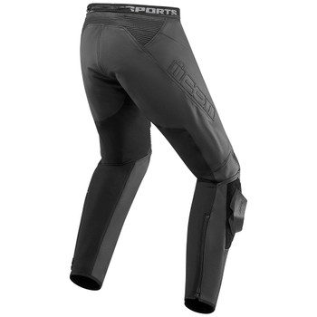 Icon Hypersport 2 Pants