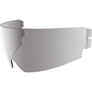 Icon Internal Dropshield - RST Silver