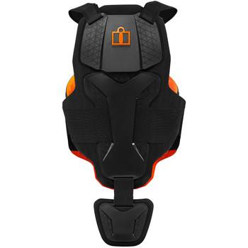 Icon D3O Body Armor Vest