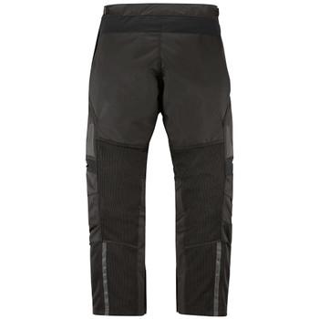 Icon Contra 2 Mesh Pants