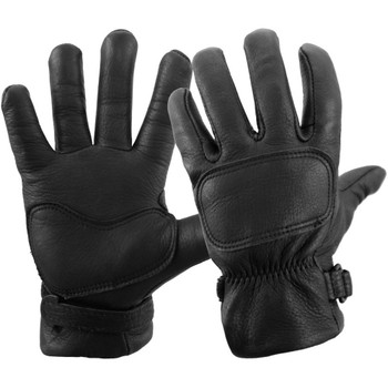 Lee Parks Design DeerTours PCi Gloves