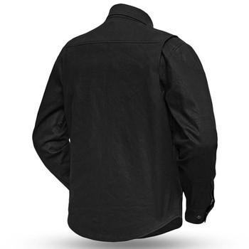 First Mfg. Equalizer Shirt