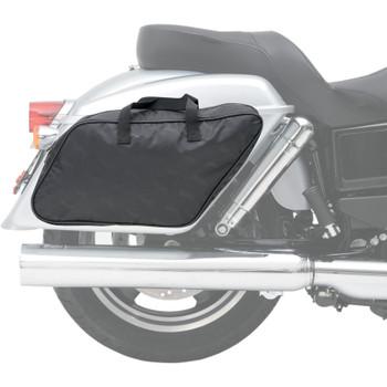 Saddlemen Large Saddlebag Liner for 2012-2016 Harley Switchback FLD