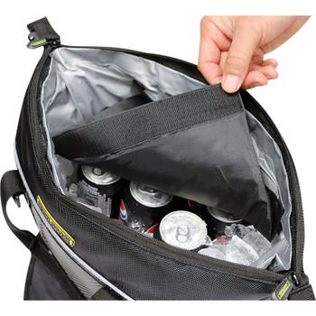 Nelson Rigg Mountable Cooler Bag