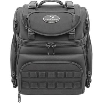 Saddlemen BR1800 Tactical Bag