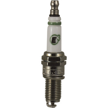 Powermadd E3 Resistor Spark Plug for Harley M8 and XG Street