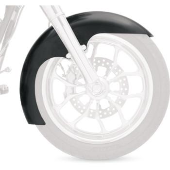 Klock Werks Level Hugger Front Fender for 2018-2019 Harley Low Rider