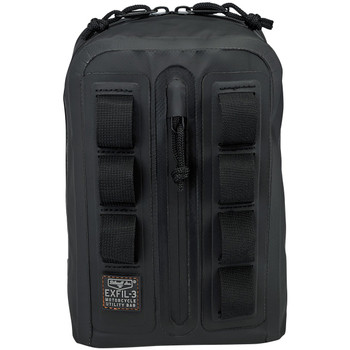 Biltwell EXFIL-3 Bag - Black