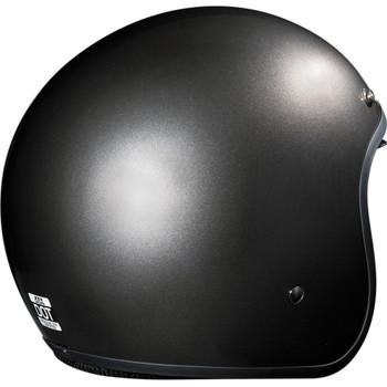 Z1R Saturn Helmet - Titanium