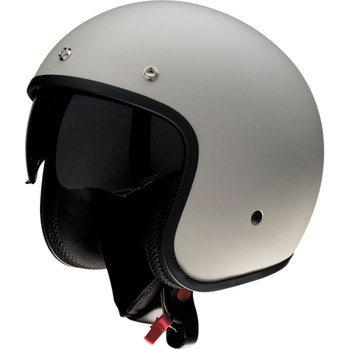 Z1R Saturn Helmet - Matte Tan