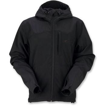 Z1R Prymer Jacket