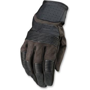 Z1R Bolt Gloves
