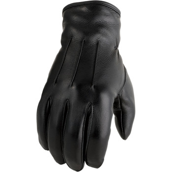Z1R 938 Leather Thinsulate Gloves