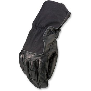 Z1R Recoil Insulated Waterproof Gauntlet Gloves