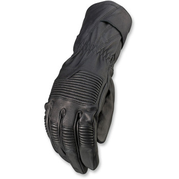 Z1R Recoil Water Resistant Gauntlet Gloves