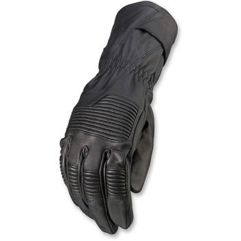 Z1R Recoil Water Resistant Gauntlet Gloves