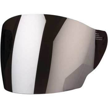 Z1R Ace Helmet Face Shield - Mirror