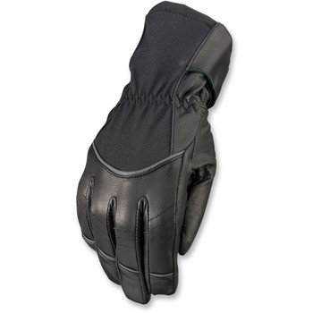 Z1R Recoil Waterproof Women's Gloves