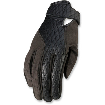 Z1R Bolt Women's Gloves