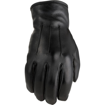 Z1R 938 Women's Gloves
