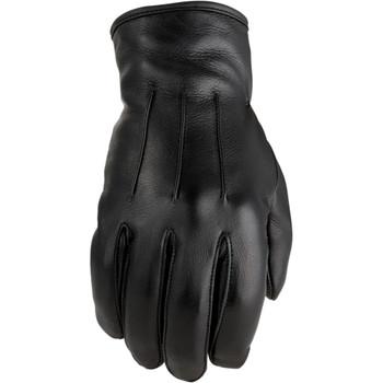 Z1R 938 Women's Gloves