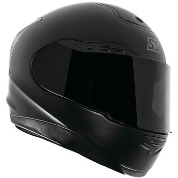 Speed and Strength SS5100 Solid Speed Helmet