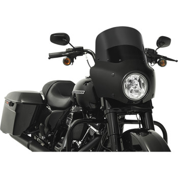 Memphis Shades Road Warrior Fairing for 1994-2019 Harley Road King