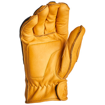 Speed and Strength Anvil Leather Gloves