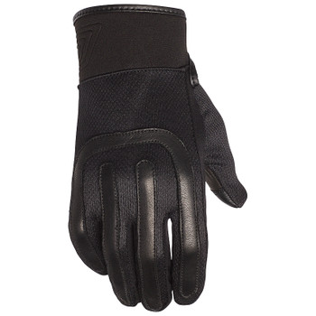Speed and Strength Anvil Mesh Gloves