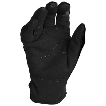 Speed and Strength Brat Women's Mesh Gloves