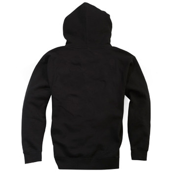 Speed and Strength Racer Pullover Hoody