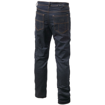 Roland Sands Denim Jeans - Indigo