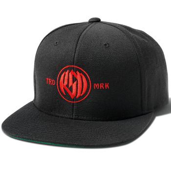 Roland Sands Trademark Hat