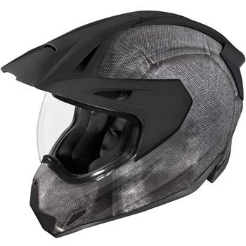 Icon Variant Pro Helmet - Construct