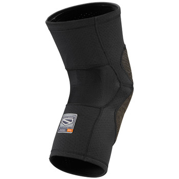 Icon Field Armor Compression Knee