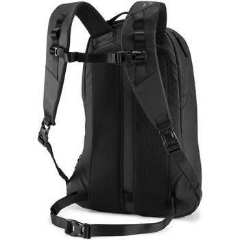 Icon Crosswalk Backpack