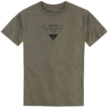 Icon 3.11 T-Shirt
