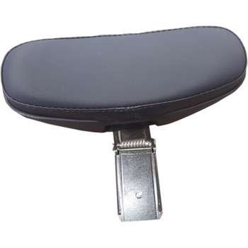 Danny Gray Driver Backrest Kit for Bigseat Solo Seat