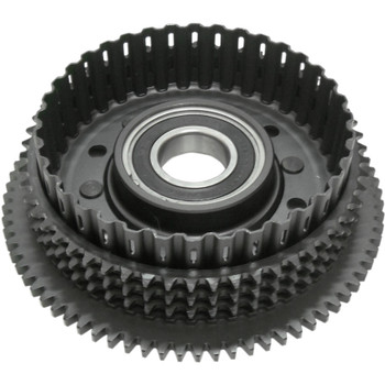 Drag Specialties Clutch Shell for for 1991-2003 Harley Sportster - Repl. OEM #36790-91