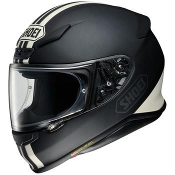 Shoei RF-1200 Helmet - Equate TC-5