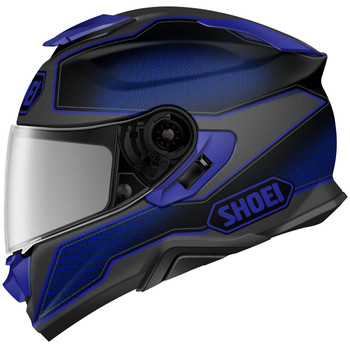 Shoei GT-Air 2 Helmet - Bonafide TC-2