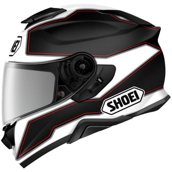 Shoei GT-Air 2 Helmet - Bonafide TC-5