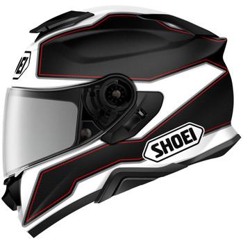 Shoei GT-Air 2 Helmet - Bonafide TC-5