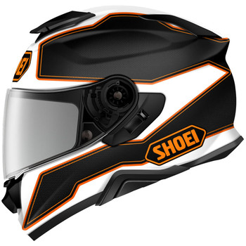 Shoei GT-Air 2 Helmet - Bonafide TC-8
