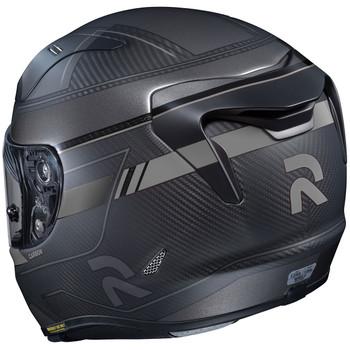 HJC RPHA 11 Pro Carbon Helmet - Nakri
