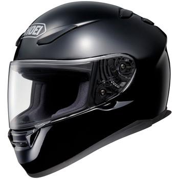 Shoei RF-1100 Helmet - Black