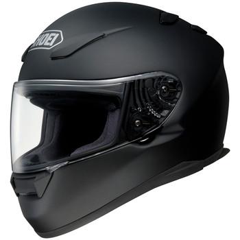 Shoei RF-1100 Helmet - Matte Black - 3XL