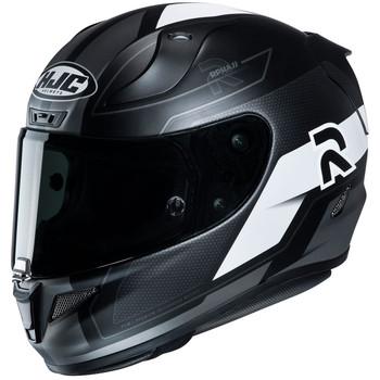 HJC RPHA 11 Pro Helmet - Fesk MC-5SF